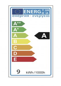 everbright-energy-label